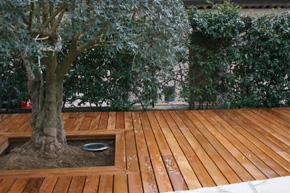 finition-terrasse