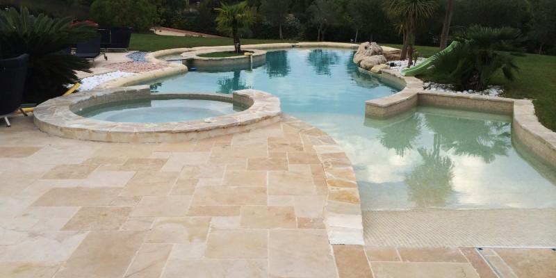 pierre-naturelle-piscine-ancienne