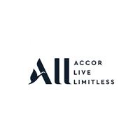 accor-limitless
