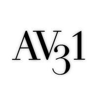 ave31