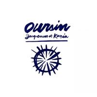 oursin-ok