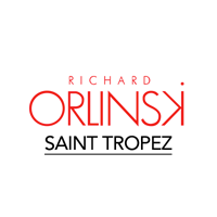 richard-ok